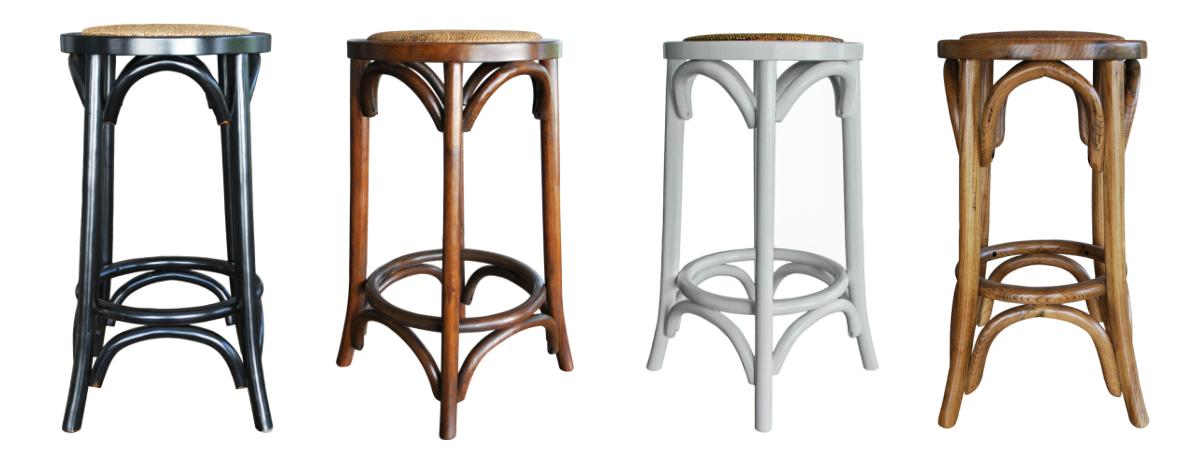 What Height Chair Stool For My Bench : breakfast stools from www.stoolsandchairs.com.au size 1199 x 455 jpeg 53kB