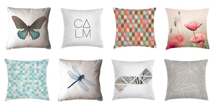 Online Cushions
