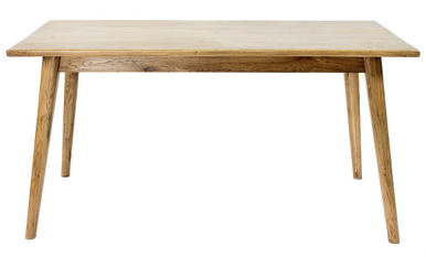 Celeste Dining Table Square 150cm