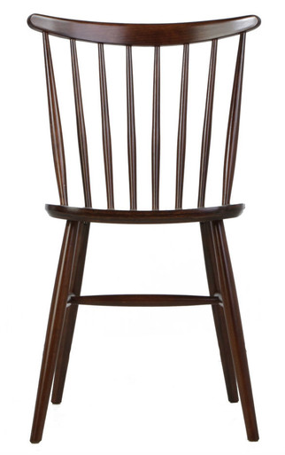 Replica Oirschot Chair Front