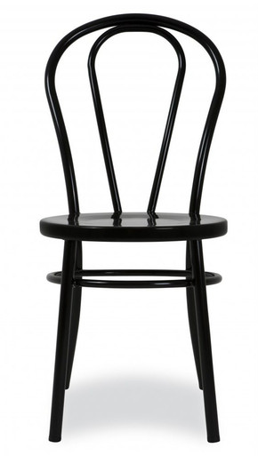 online dining bentwood custom with house guaranteed matching your table made lowest chairs chair prices