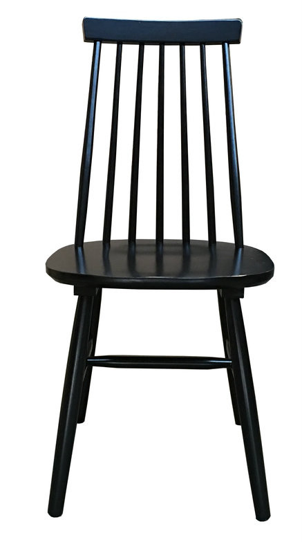 promo code 2771a 07056 Tressia Highback Dining Chair - Black