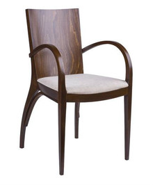 Edvard Danish Dining Chair