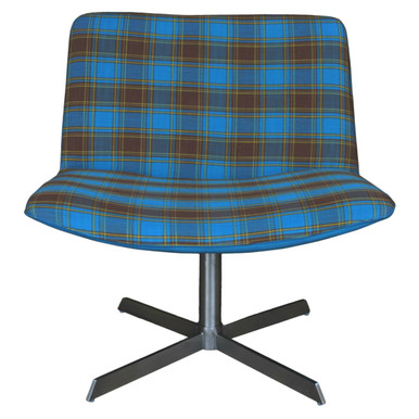 Peggy Sue Chair - Front
