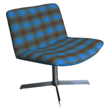 Peggy Sue Living Chair - Side