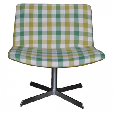 Peggy Sue Chair Lemon Lime