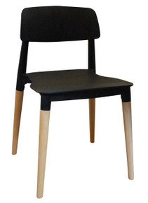 Matt Dining Chair