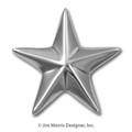 Texas Lone Star - 3D