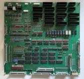 Ryobi 5354 61 612 board for Ryobi 3404-DI Presstek
