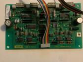 Ryobi Relay Amplifier Sensor Board 5330 61 644 3