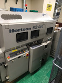 Pre-owned Horizon BQ 440