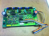 Ryobi Amplifier Board 5330-61-644-3