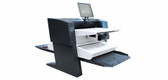 Glunz & Jensen PlateWriter 3600 Pro iCTP
