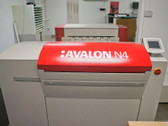 2010 AGFA Avalon N4