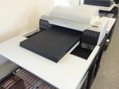 2008 Glunz & Jensen PlateWriter 2000 iCTP