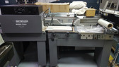 2014 Beseler Model T-14-8 D (Reconditioned)