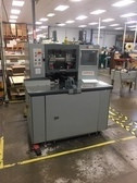 2008 Horauf  SN 140 3-Knife Trimmer