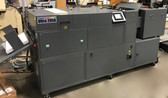 2016 Duplo Ultra 200A UV Coater