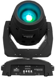 Chauvet Intimidator Spot LED 350 Moving Head (1 x 75W)