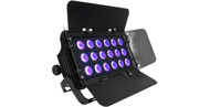 Chauvet SlimBANK UV-18 High Powered LED Blacklight