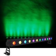 Pixbar 12x3 3W RGB LED 1 meter Pixbar