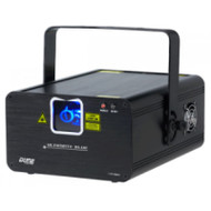 CR Blue 1000mW Laser
