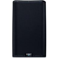 """1 x QSC K12.2 1000W 12"""" PA Speaker"""