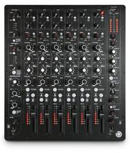 Model 1 Mixer