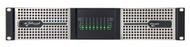 Powersoft Ottocanali 8k4 8-Channel Power Amplifier