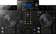1x  PIONEER XDJ-RX2 DJ CONTROLLER SYSTEM