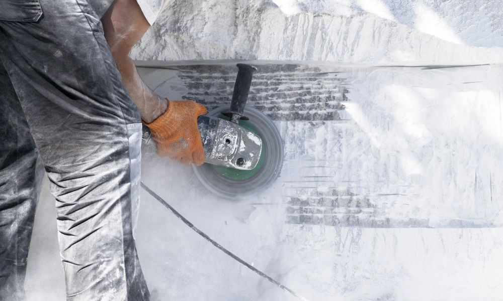Tips for Choosing the Right Grinding Wheel