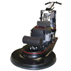 hawk-preferred-21-propane-burnisher-13hp-used-only-16-hours-240x240.jpg