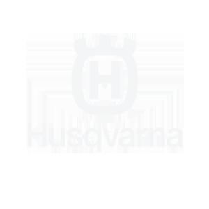 light-husqvarna-logo-medium.png