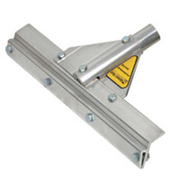 Application Squeegee Frame 78010 from Midwest Rake. Great reusable epoxy frame.