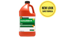 Prosoco Consolideck LS Concrete Densifier