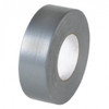 """IPG 6900 2"""" X 55YD GENERAL PURPOSE DUCT TAPE"""
