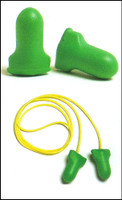 Ear Plugs Max - Corded or UN-Corded