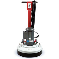 "20"" OnFloor Surfacing Machine 5 HP, 1 PH, 208-230V, 3450 RPM"