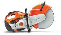 TS 420 STIHL Cutquik® Professional Cut-Off