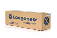 Longopac for Dustless vacuums