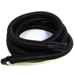 Pullman Ermator - Hose assembly 2 inch x 25ft length for S36/S26 201000063