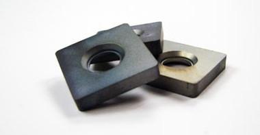 """1"""" Carbide Cutter Scraper Square"""
