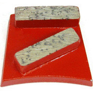 Traditional bar segment is available in all 4 bonds. Bedrocks Fast Change Diamond Cake