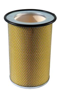 Ermator Replacement HEPA FILTER T-LINE Vacuums SKU 200600595