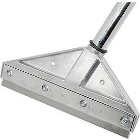 """8"""" Floor Replacement Scraper Razor Blades."""