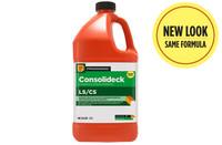 Prosoco Consolideck LS/CS Densifier and Dustproofer
