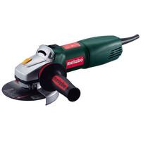 "Metabo W11-125 4.5"" Angle Grinder / Tuck pointing grinder"