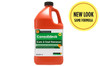 5gal Unit of Consolideck Prosoco Cure & Seal Remover is great as the beginning prep to your concrete polishing process. Works well in prepping the floor for Concrete polish. Removes tough solids from concrete.