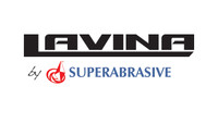"""Lavina 32"""" Replacement Wheel Assembly"""