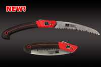 EZ KUT WOW Saw, is one of the best hand cutting saws on the market!!